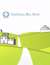 Healthcare Bluebook: How Driving 5 Miles Can Save You Thousands