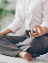 10 Wellness Program Ideas for Small Businesses