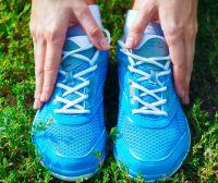 Beginner's Guide: 5 Running Tips for New Runners