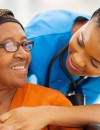 Top 5 Things You Need to Know about Affordable Care Act