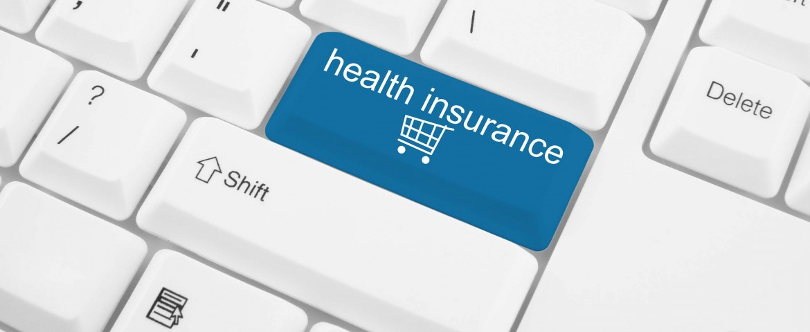 5 Tips to Keep in Mind When Choosing Health Insurance