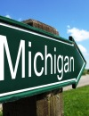 Healthy Michigan and What It Means For the State