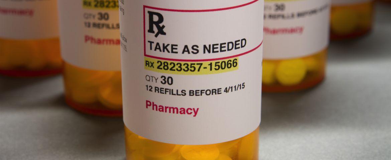 Medicare Prescription Drug Plans – What Are My Options?