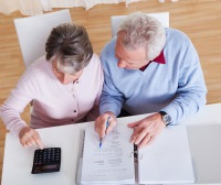 Considering Medigap Insurance: What You Need to Know
