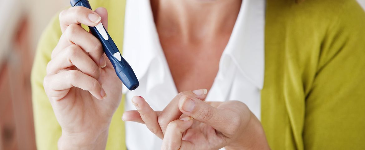 5 Tips to Control Your Diabetes Symptoms or Avoid It Altogether