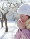 Breathe Easily: Create a Five-Step Winter Asthma Action Plan