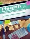 Health Care Open Enrollment 101