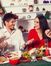 Hold it for the Holidays: Seven Tips to Avoid Holiday Weight Gain