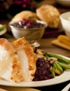 How to Host a Healthy — and Delicious– Thanksgiving Meal
