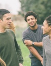 Affordable Health Insurance for 20-Somethings: 4 Ways to Get It