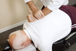 Priority Health - Health Condition Management - Back Pain - Before Surgery 2