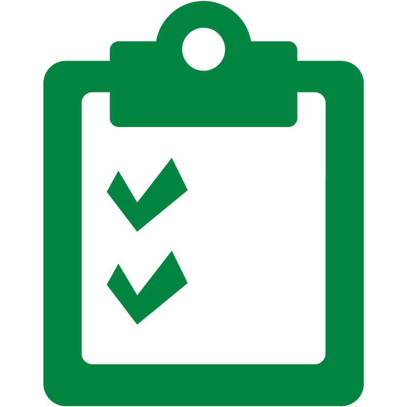 Priority Health - Medicare - Medicare Annual Enrollment Period