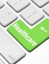 4 Insider Tips for Shopping on the Health Insurance Marketplace