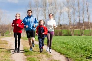 Priority Health - Personal Wellness - Fitness Buddy - Champions Club 1