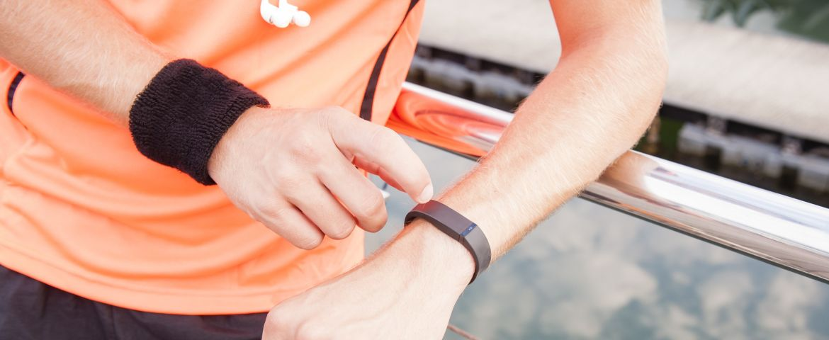 The Must-Have Gift This Holiday Season: Wearable Technology