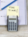 Looming Health Insurance Deadline: Why to Buy Before Feb. 15