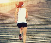4 Easy Tips to Get Back on Track with Your Wellness Goals
