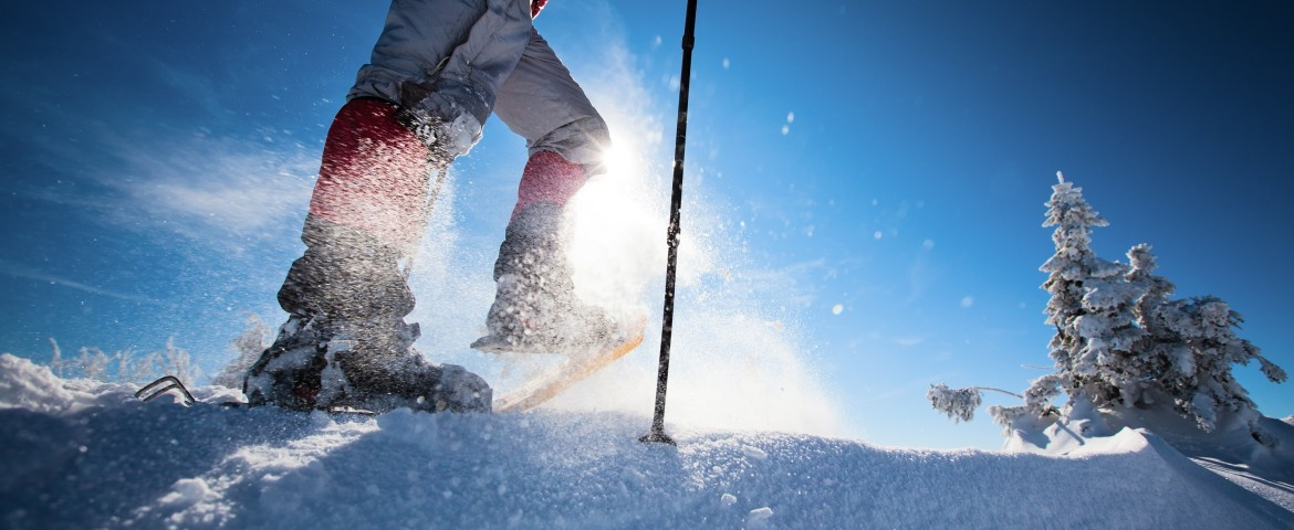 Increase Your Calorie Burn with These 3 Winter Sports
