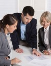 Group Health Insurance Reporting Requirements: It's Time to Prep
