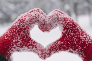 Priority Health - Health Condition Management - Heart Disease in Women - Valentines Day 1