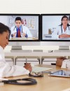 Resolving  Disconnect in Health Care Industry Through Technology