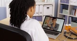 Priority Health - Technology - Health Care Industry - Virtual Meeting 2