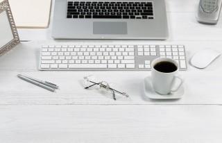 Priority Health - Wellness in Business - Flu Symptoms - Flu at Office 1