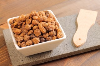 Priority Health - Personal Wellness - Health Food - Tigernuts