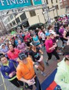 Top 10 Michigan Running Races to Cure Your Spring Fever