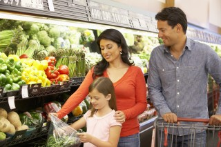 Priority Health - Wellness in Business - Public Health - Food