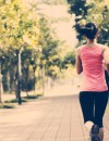 5 Tips to Make Your Couch to 5K Program Successful
