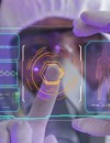 Health Technology: Engage Patients and Revolutionize the Industry
