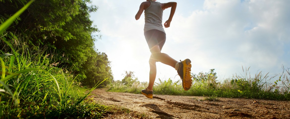 10 Simple Running Hacks Every Runner Should Know