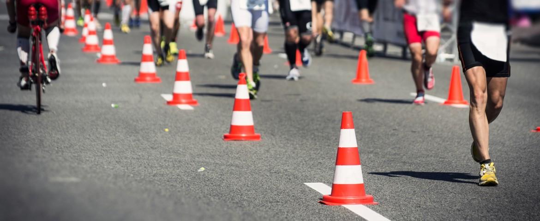 5 Triathlon Training Tips from a Team USA Athlete