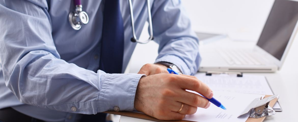 3 Unexpected Offerings from Your Health Insurance Provider
