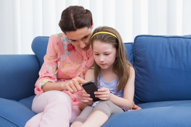 Do Your Kids Know How to Call 911? Create a Family Emergency Plan