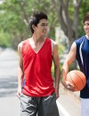 Men's Health Month: Five Ways to Stay Healthy in the Summer Sun