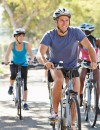 Group Bike Rides: Insider Tips for Staying Safe
