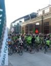 Top Michigan Group Bike Rides