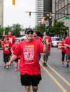 More Than Just Cardio – The Impact of Participating in a Charity Race