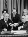 Medicare Turns 50 – Test Your Knowledge, History Buffs