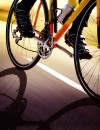 8 Ways to Rule the Road with Your Bike Safety Know-How