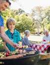 How to Host the Perfect Healthy Picnic or Cookout