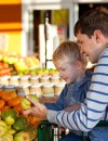 Treat Yourself to Michigan's Healthiest Fruits and Vegetables