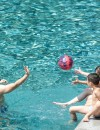 Soaking in Vitamin D? Foolproof Sun Safety Tips