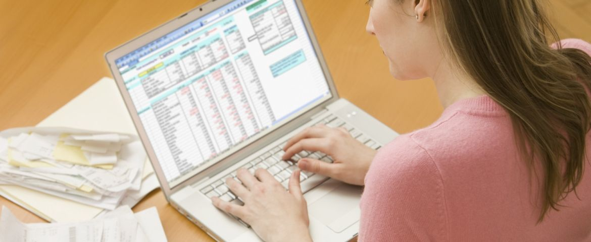 Cut Clutter in Your Health Files With Paperless Statements