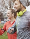 The Secret Behind the Best Workout Music