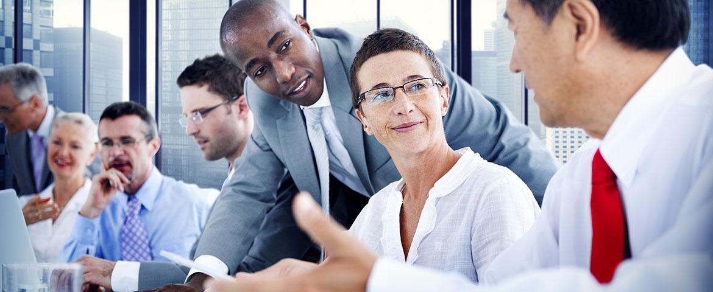 Trends in Employee Health Benefits, Balance Finances and Wellness