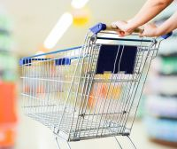 Common Mistakes People Make When Shopping for Health Insurance