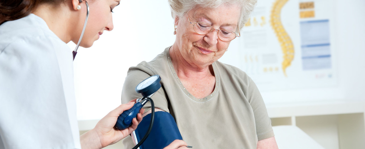 What's the Difference Between Medigap and Medicare Advantage?